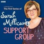 Sarah Millican's Support Group Series 1