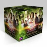 Sarah Jane Adventures Collection