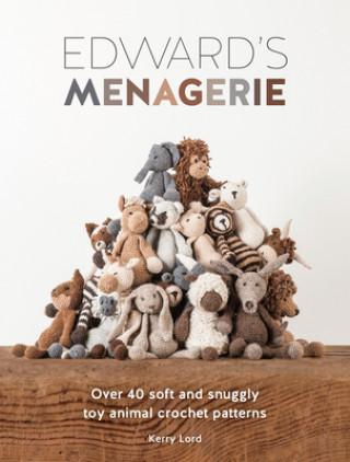 Edward's Menagerie