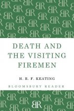 Death and the Visiting Firemen