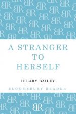 Stranger to Herself