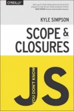 Youn Don't Know JS : Scope and Closures