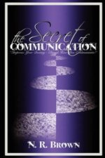 Secret of Communication