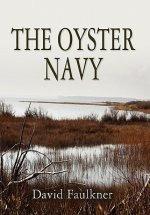Oyster Navy