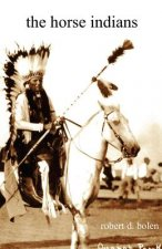 Horse Indians