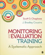 Training for Participatory Program Design, Monitoring, and Evaluation