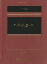 Economic Analysis of Law, Ninth Edition