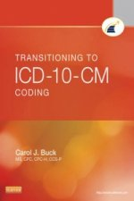 Transitioning to ICD-10-CM Coding