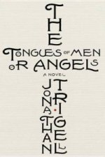 Tongues of Men or Angels