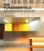 Fundamentals of Interior Design