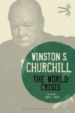 World Crisis Volume I