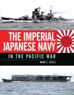 Imperial Japanese Navy in the Pacific War