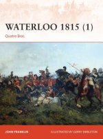 Waterloo 1815 1