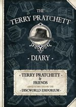 Terry Pratchett Diary