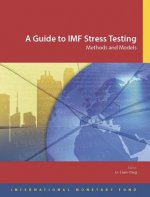 Guide to IMF Stress Testing