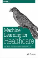 Machine Learning for Healthcare