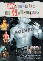Mysteries of Wrestling