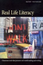 Real Life Literacy