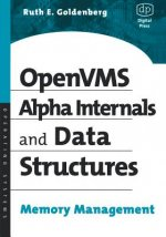 Open VMS Alpha Internals and Data Structures