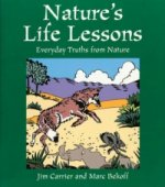 Nature's Life Lessons