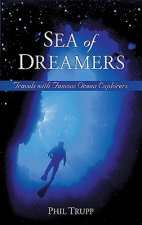 Sea of Dreamers