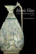 Islamic Glass in the Corning Museum of Glass