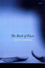 Book of Faces