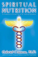 Spiritual Nutrition and the Rainbow Diet