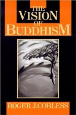 Vision of Buddhism