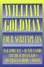 Five Screenplays