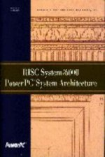 RISC System/6000