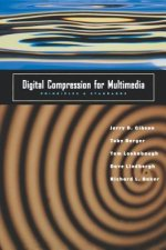 Digital Compression for Multimedia