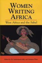 West Africa and the Sahel