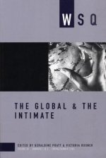 Global and the Intimate