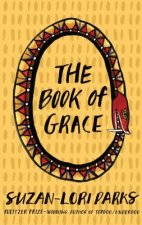 Book of Grace