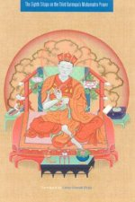 Eighth Situpa on the Third Karmapa's Mahamudra Prayer