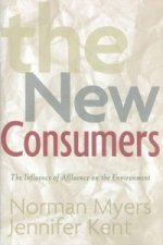 New Consumers