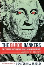 Blood Bankers