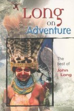 Long on Adventure