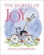 Secrets of Joy