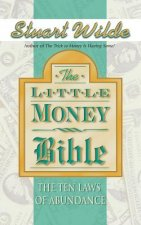 Little Money Bible