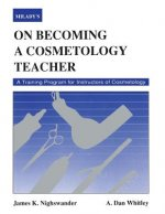 On Becoming a Cosmetology Teacher