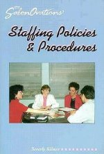 Staffing Policies and Procedures