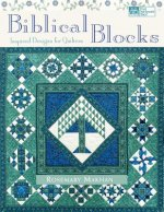 Biblical Blocks