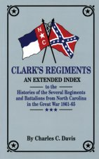 Histories of the Regiments