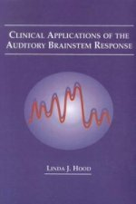Auditory Brainstem Response and Electrocochleography