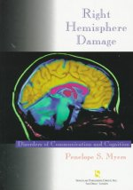 Right Hemisphere Damage