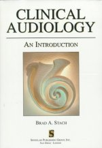 Clinical Audiology