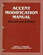 Accent Modification Manual