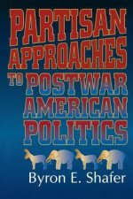 Partisan Approaches to Postwar American Politics